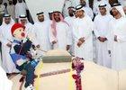 10 Nat Robot Camel Jockey