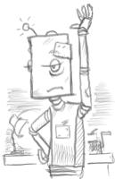 Robotworker